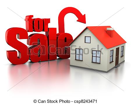 South facing semi furnished house for sale near vijayabank colony in devarachikkanalli, ba
