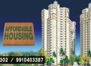 Supertech Basera Gurgaon @ 8468003302