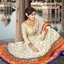 Wedding Cloth Collection Supplier In Delhi