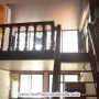 2 floors Apartment for rent near Kandal Market