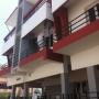 3bhk Apartment in Chennai Iyyappanthagal