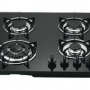 Best Service For kitchen Hob in faridabad