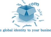 BOOK A DOMAIN @ RS 99/MONTH