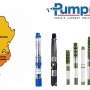 Borewell Submersible Pumps Dealer in Mumbai