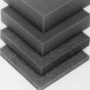 Closed Cell foam Manufacturer