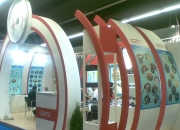 Complete exhibition and media solutions