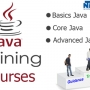 Core Java Courses in Thane, Mumbai