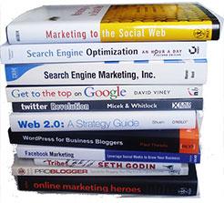 Digital marketing training institute in gurgaon
