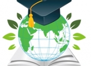 DIRECT DEGREE,BTECH,DIPLOMA,Break & Study /Fast track/Part time/ short time Course.