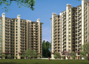 Emaar Palm Spring Sector-54 Gurgaon/9650344331