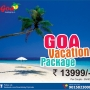 Honeymoon In Goa To Share Unforgettable Romantic Moments