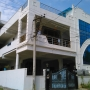 House for rent at Malkajgiri