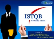 Istqb advanced level certification at itelearn