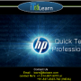 ITeLearn - Best QTP Online Training Provider