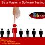 Job Oriented Automation Training Course Only at ITeLearn