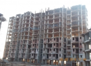 Krish Icon Released 1BHK residential apartments In Bhiwadi