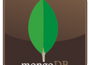 MONGODB ONLINE TRAINING COURSE & CERTIFICATION  by Easylearning.guru