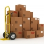 Packers and Movers Hyderabad @ http://www.shiftingsolutions.in/packers-and-movers-hyderaba