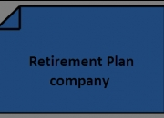 Retirement plan company
