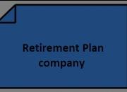 Retirement Plan Company