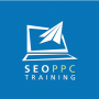 SEO PPC Training Center offers Advanced SEO Training Course