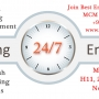 Spoken English Coaching in Delhi,To Learn English Online and Offline Join Delhi Best Engli