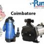 Submersible Pumps Dealers in Coimbatore |Buy at Pumpkart