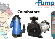 Submersible pumps dealers in coimbatore |buy at pumpkart