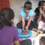 Summer Camp at Narhe / Dhayri / Sinhgad Road