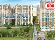 Uninav Heights ,Uninav Heights Rajnagar Extn., Uninav Heights Rajnagar