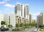 Vatika lifestyle homes sector 83 nh8 gurgaon - 9650344337