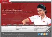 wanted customer care executive