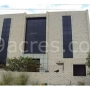 10000 sqft office space for rent sector 63 noida