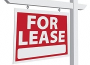 A Rs100 per sq ft cost for ground and 1st floor on RENT located at Lavella Road, Bangalore