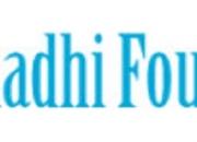 Aadhi training academy