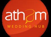 Best wedding planners in kerala