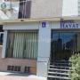 Book hotel Hayat Rabbani in Jaipur