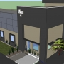 CAD Drafting Services Company – CAD Outsourcing