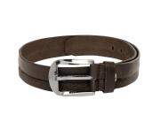 Formal belts for men shop online   ecosmic