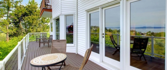 French windows | french doors | water proof doors