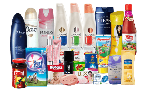 Grocery shopping online in noida