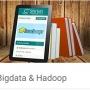 Hadoop & Big Data Training in Bangalore