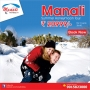 Manali Summer Packages: Ultimate Way To Enjoy Summers