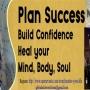 Master Your Life- Plan Success
