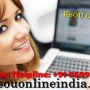 Online and Distance course from ksou | MBA Online KSOU admission 2015