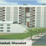 Panchsheel Pebbles Affordable Flats Ghaziabad Call @ +91-9560090012