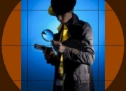 private detectives in india