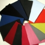 Rubber Sheet Manufacturers in Delhi | Square Diamond Rubber - HiTech Belts Pvt. Ltd.