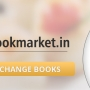 Sell and Buy Old Textbooks Online at Textbookmarket.in