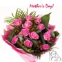 Send Mother's Day Gifts & Flowers to Mom in India!